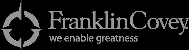 Franklin Covey - social media - logo