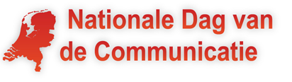 nationaledagvandecommunicatie logo social media nameshapers