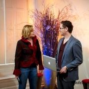 Nameshapers | Onlinetalkshow januari 2013 (2) - madebypeter.nl