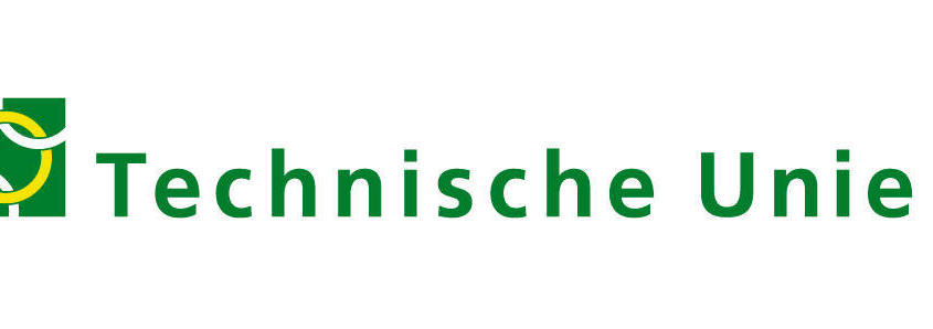 Nameshapers social media | logo Technische Unie