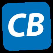 Consumentenbond logo Twitter webcare