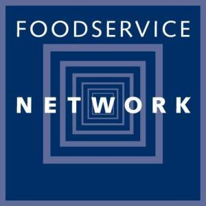Nameshapers social media training workshops en coaching | logo Foodservice Network