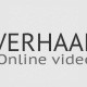 Verhaalmakers logo (nameshapers.com social media workshops consulting and event support)