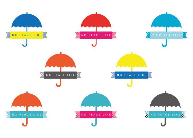 umbrella-branding-paraplumerk.jpg