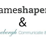 Samenwerking Nameshapers en Coebergh