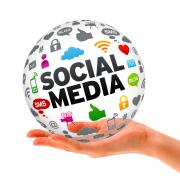 Vacature social media stagiair Nameshapers 2014