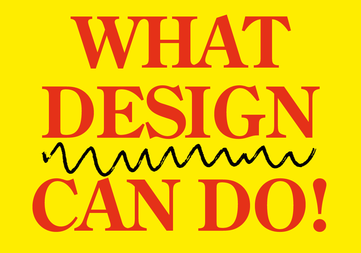 Nameshapers social media | logo WDCD What Design Can Do large