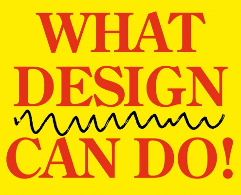 logo WDCD What Design Can Do large