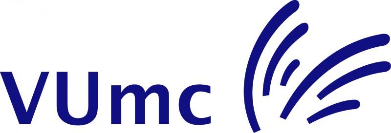 Logo VU Medisch Centrum Amsterdam (VUmc) 800px.jpg