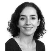 Laetitia Ouillet