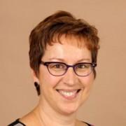 Marianne Brouwer