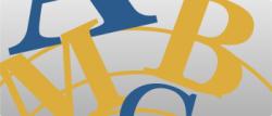 aBMG alumni beleidswetenschappen logo