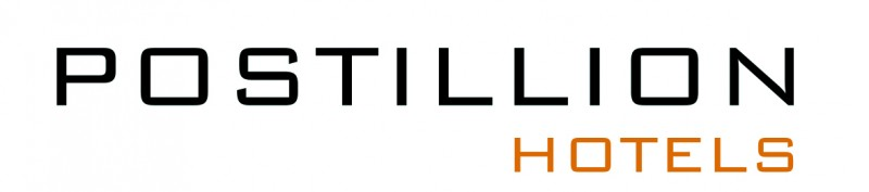 logo postillion hotels