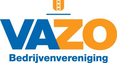 vazo logo