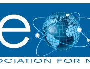 amee 2015 logo