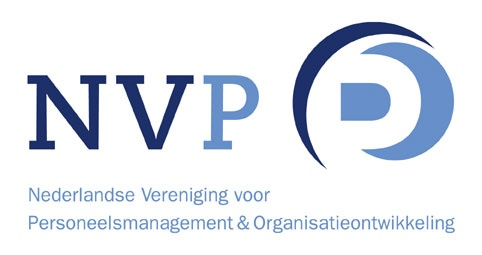 NVP (Nederlandse Vereniging voor Personeelsmanagement & Organisatieontwikkeling)