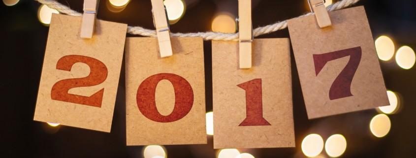 happy holidays 2017 new year