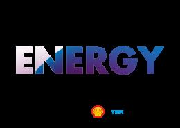 new energy challenge