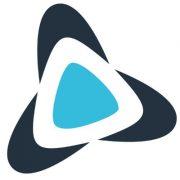 logo eventsummit